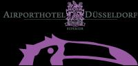 Van der Valk Hotel Düsseldorf GmbH Logo