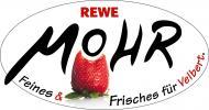 Rewe Mohr Logo