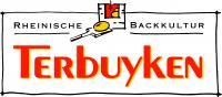 Bäckerei Terbuyken GmbH & Co. KG Logo